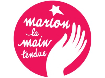 Association Marion la main tendue