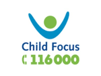 Child Focus (Belgique)